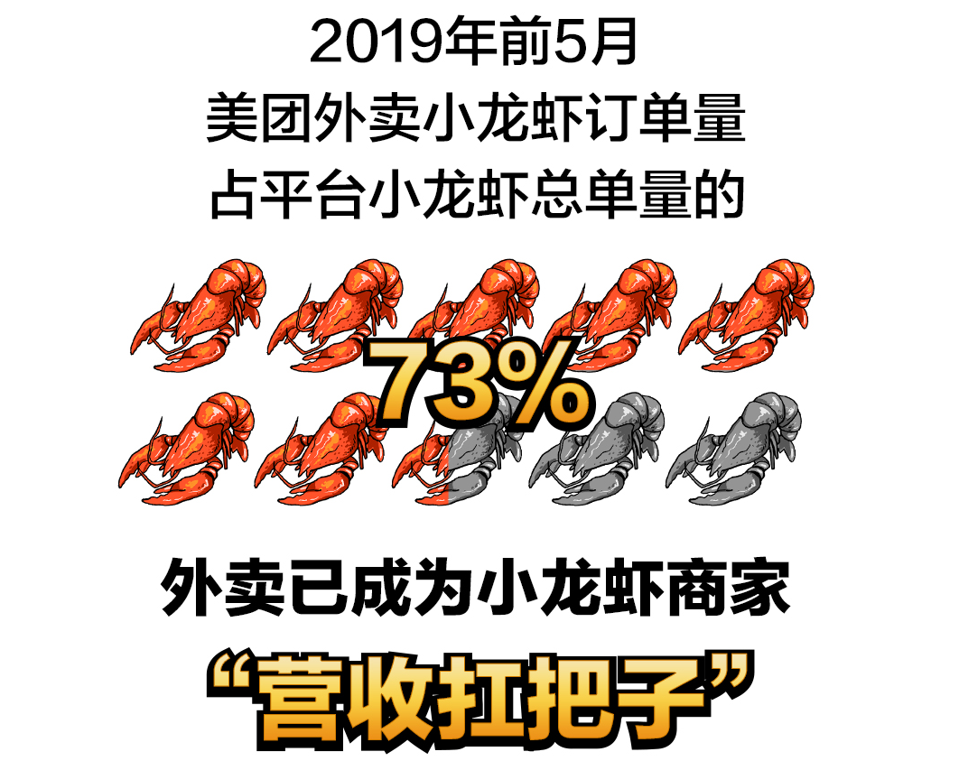 C:\Users\WEIZHE~1\AppData\Local\Temp\1560757154(1).png
