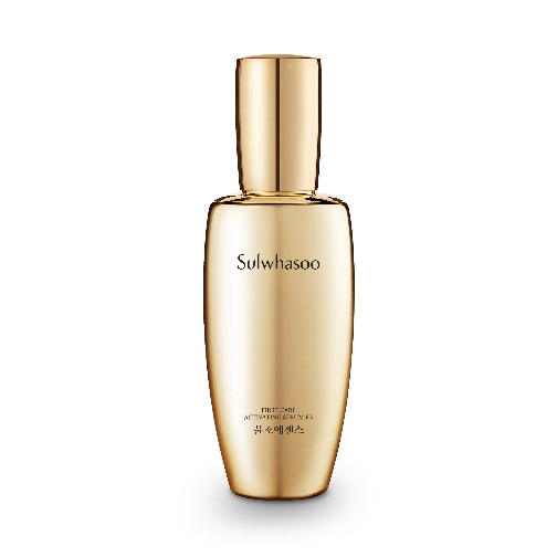 Sulwhasoo_First Care Activating Serum EX_120ml_Close_Front_190000_DF_BM공유본합성