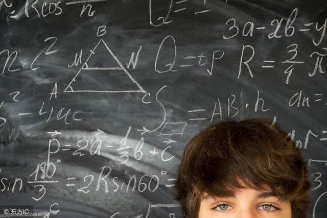 出生于 1991 年的人的 IQ 得分比出生于 1975 年的人低 5 分