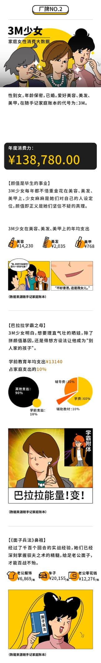 /Users/shaojuanhuang/Desktop/大数据报告V2/厂牌/厂牌-02-3M少女.jpeg