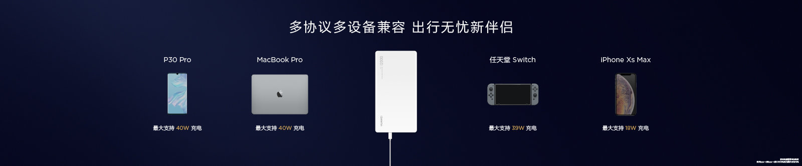 http://wx4.sinaimg.cn/large/6d9f761bgy1g1yqunw2u3j218g09742c.jpg