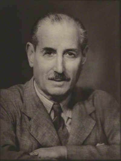 维克多·沙逊爵士