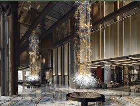 图片包含 建筑物, 室内, 餐桌, 窗户 描述已自动生成
