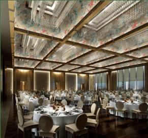 图片包含 室内, 餐桌, 地板, 美食 描述已自动生成
