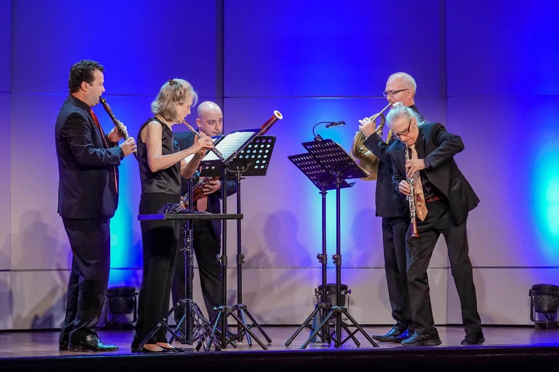 D:\史\新闻稿\20191105澳门国际音乐节\多利安木管五重奏.jpg