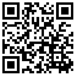 C:\Users\ADMINI~1\AppData\Local\Temp\WeChat Files\6f9c99b44978853376d68c25932c94a.png