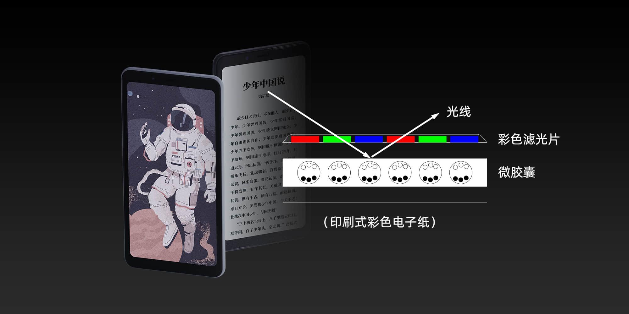 C:\Users\guojinhua1\Desktop\A5C发布会ppt\12.jpg12