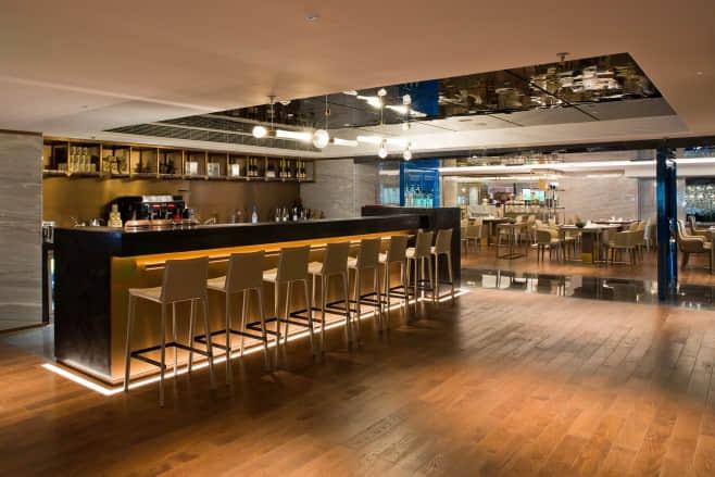 L:\Public\Marcomm(请保留)\丽廊餐厅 图片\精选\A1.jpg