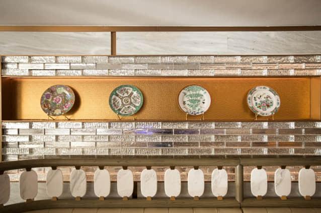 L:\Public\Marcomm(请保留)\丽廊餐厅 图片\精选\A10.JPG