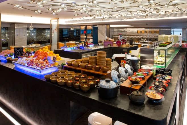L:\Public\Marcomm(请保留)\丽廊餐厅 图片\精选\A4.JPG
