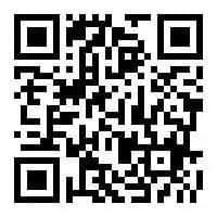 微信图片_20210325222801.jpg